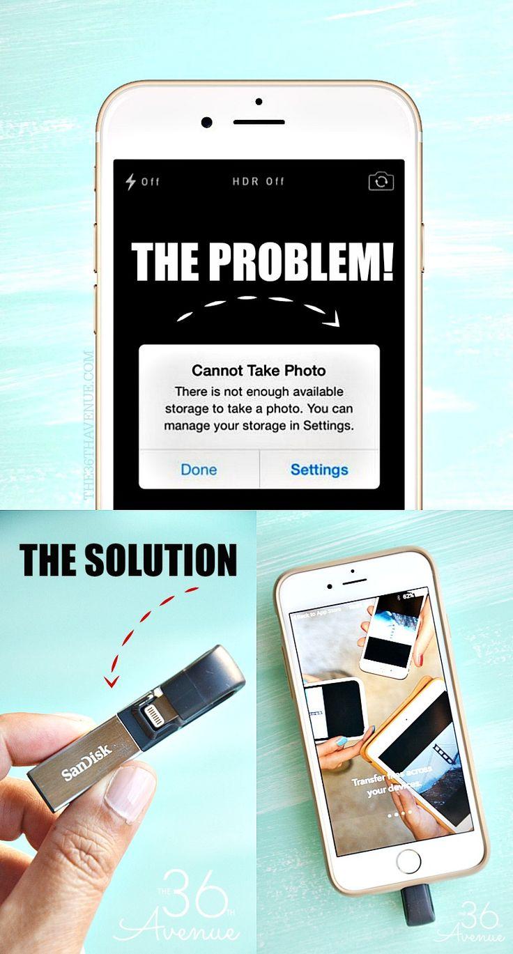 b984781139169da612b577487301add8 drive review iphone hacks