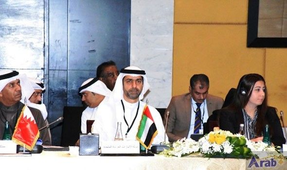 UAE Ministry of Finance participates in third meeting of the Under