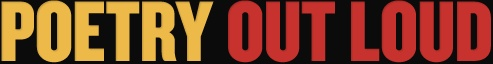 FEB 15 DEADLINE        LHS ANNOUNCES POETRY OUT LOUD CONTEST, a national recitation contest, which will take place Mar 1 at 3:30 pm in room 169.       Want to learn more? Visit http://www.poetryoutloud.org or email jennifero@comcast.net and sign up by our school's deadline of Feb 15!