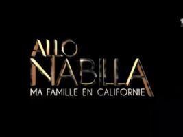 LE TEASER ALLO NABILLA MA FAMILLE EN CALIFORNIE • Hellocoton.fr