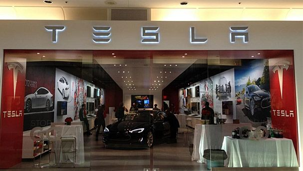 7 Best Tesla Cars And Accessories Images On Pinterest