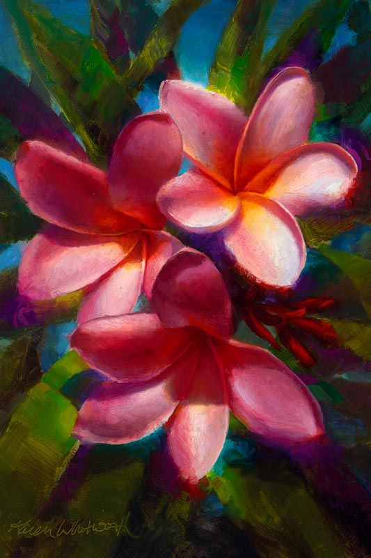 Pin On Hawaii Aesthetic Travel And Tropical Home Decor