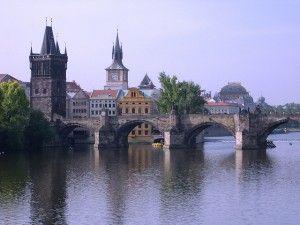 Escápate esta Semana Santa a Praga durante 4 días con Hotel y Vuelo por 590 euros... ¡Entra aquí si quieres más información http://ofertas-semana-santa.offertazo.com/semana-santa-en-praga-con-hotel-y-vuelos !