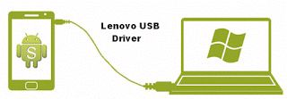 Download the latest Lenovo USB Drivers to connect Lenovo SmartphOne and Tablets to the Windows Computer without installing Lenovo MOTO Smart Assistant.