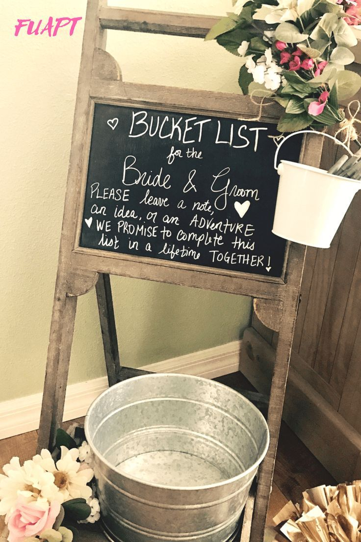 How to Throw a Fun Filled Bridal Shower