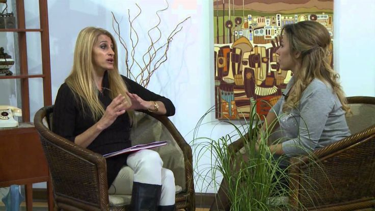 Activa Mujer 139 - Numerología con Marcela Giraudo -