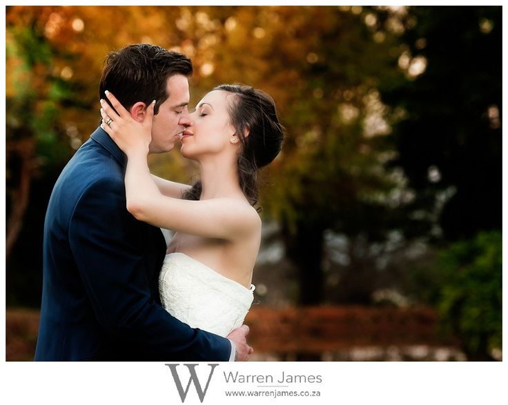 Lorenzo & Chriso's wedding has been published on Warren James – Wedding Photographers Gauteng. View the post by clicking here: http://bit.ly/16bwP36