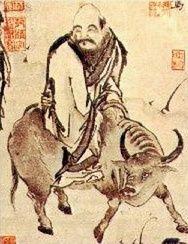 Lao Tseu — Wikipédia