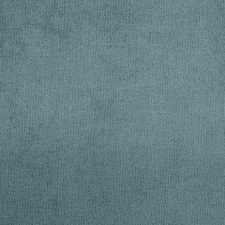 Galaxy Cascade | Warwick Fabrics Australia