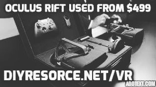 An awesome Virtual Reality pic! Get your own oculus rift or oculus touch today diyresource.net #virtualreality #vr #oculusrift #oculustouch #game #minecraft #gaming #oculostouch #virtualreality #justinbieber #louitomlinson #beliebers #1d #p #purposetour #1dir #glitter by diyproz check us out: http://bit.ly/1KyLetq