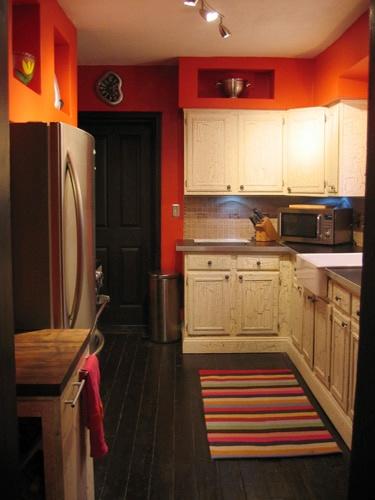 134 best Kitchen Design images on Pinterest | Dreams, Architecture ...