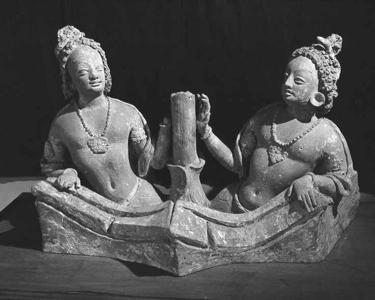 Buddhism afghanistan - Google Search