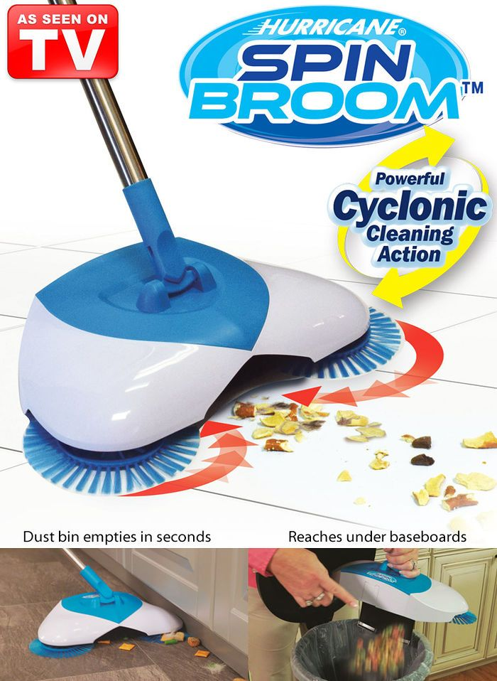 Spin Brush For Bathroom: 17 Best Ideas About Broom And Dustpan On Pinterest
