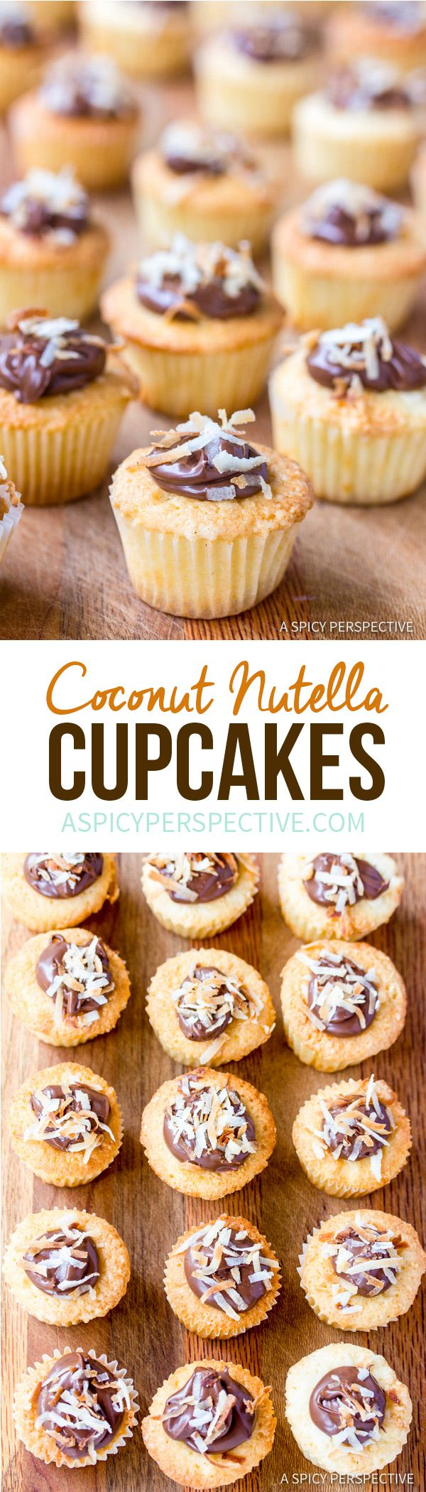 Quick Nutella Icing Recipe 718 Best Cupcake Recipes Love Images On Pinterest Cupcake