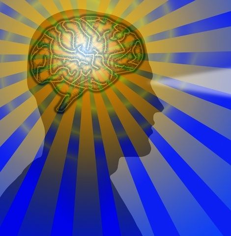 Meditation can change the structure of your brain. You have the capacity to heal the emotional dysfunctionality of your own brain. When you increase your awareness with mindfulness, you can transform your brain, create new circuits or change the way neurons talk to each other. http://fractalenlightenment.com/14740/enlightening-video/meditation-can-change-your-brain-structure