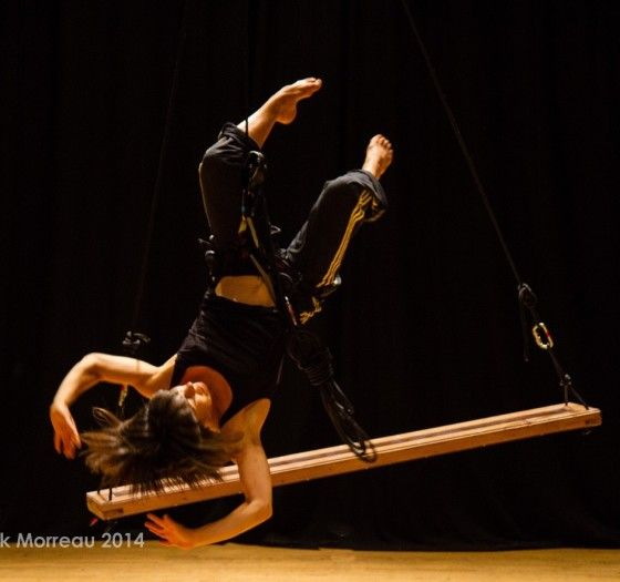 http://www.gravity-levity.net/events/european-aerial-dance-festival-2016-august-8th-14th-at-the-point-eastleigh/
