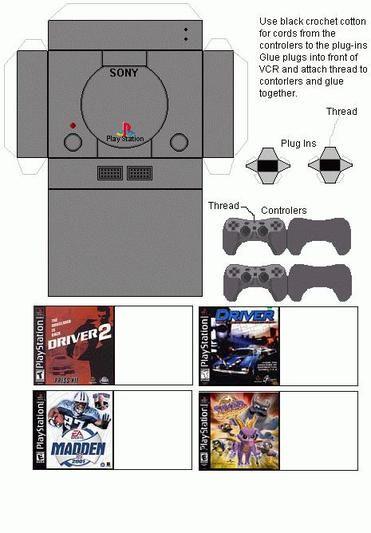 playstation 003.JPG