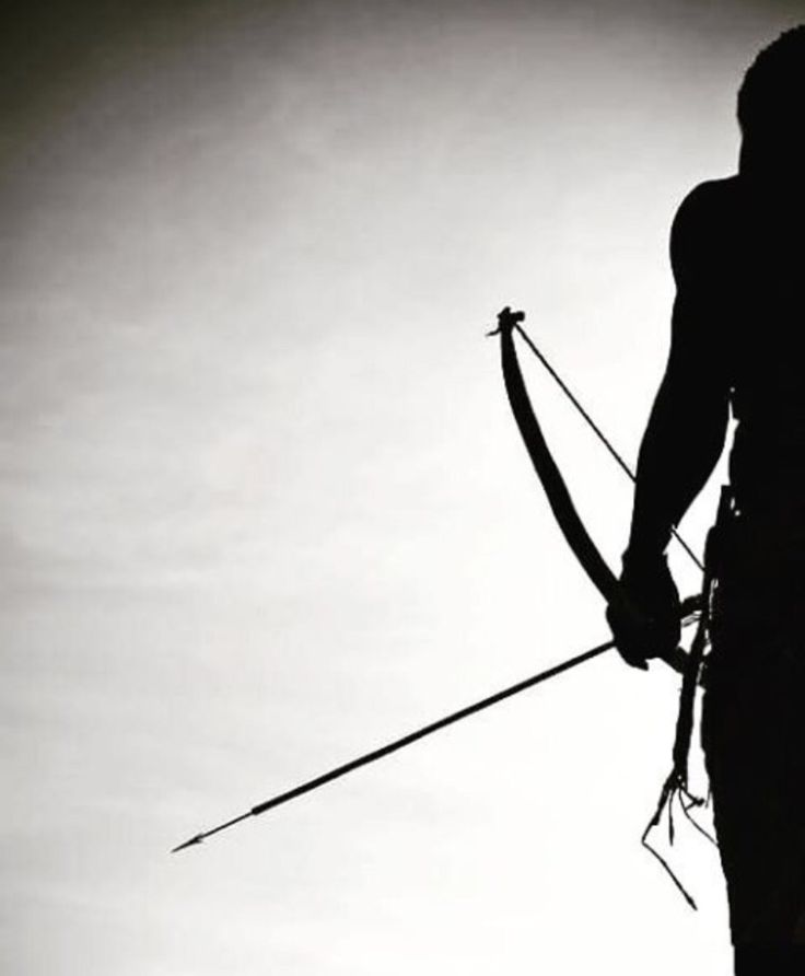 7trigo:  7Trigo  Oxóssi fez uma caçada Caçou uma juriti A carne não deu pra todos As penas vão dividir  Pena por pena As penas vão dividir Oxóssi êêê… Oxóssi aaa… Oxóssi ê, parangolê, parangolá    Saravá  Okê Arô Oxóssi!