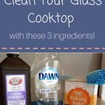 20 Cleaning Tips For Neat Freaks