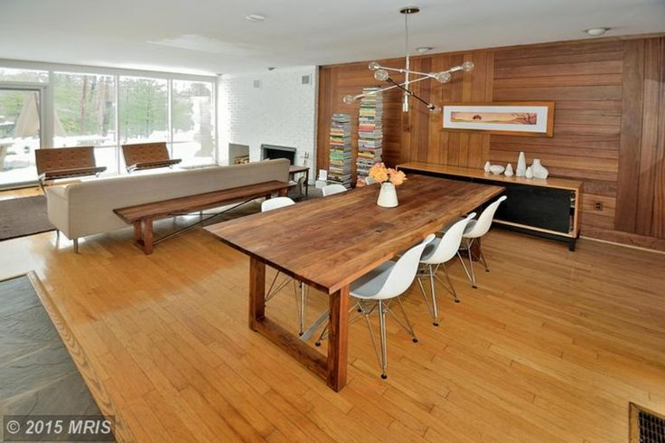20 best modern homes in northern virginia images on for Modern homes northern virginia