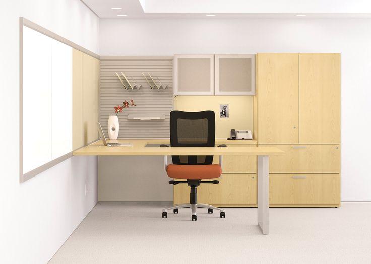 Waveworks National Office Furniture