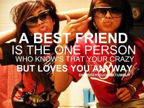 Best friends wallpaper | Wallpaper | Pinterest | Friends, Best ...