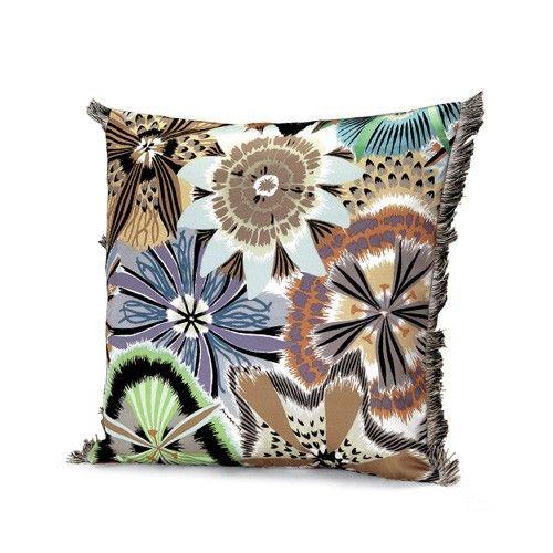 Missoni Home Sofa Gravita Passiflora Giant: 35 Best Accessorise Rooms Images On Pinterest