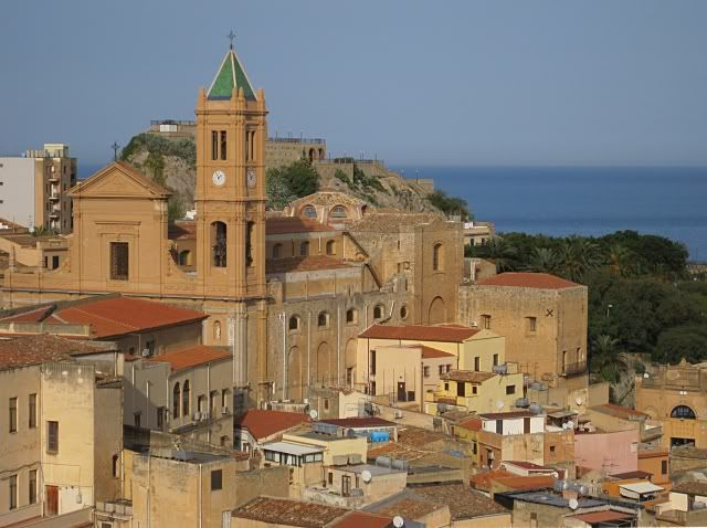 17 best images about termini imerese palermo on pinterest villas sony and watches - Piscina termini imerese ...
