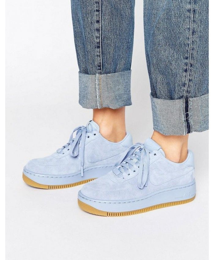 Mode Nike Air 1 Grossiste Meilleures Ventes Force En Femme 2WHIeED9Y