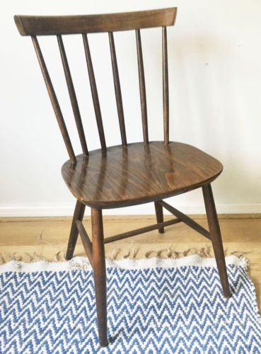 best 25 wooden dining chairs ideas on pinterest diy projects chairs dinning room furniture inspiration and refurbished dining tables