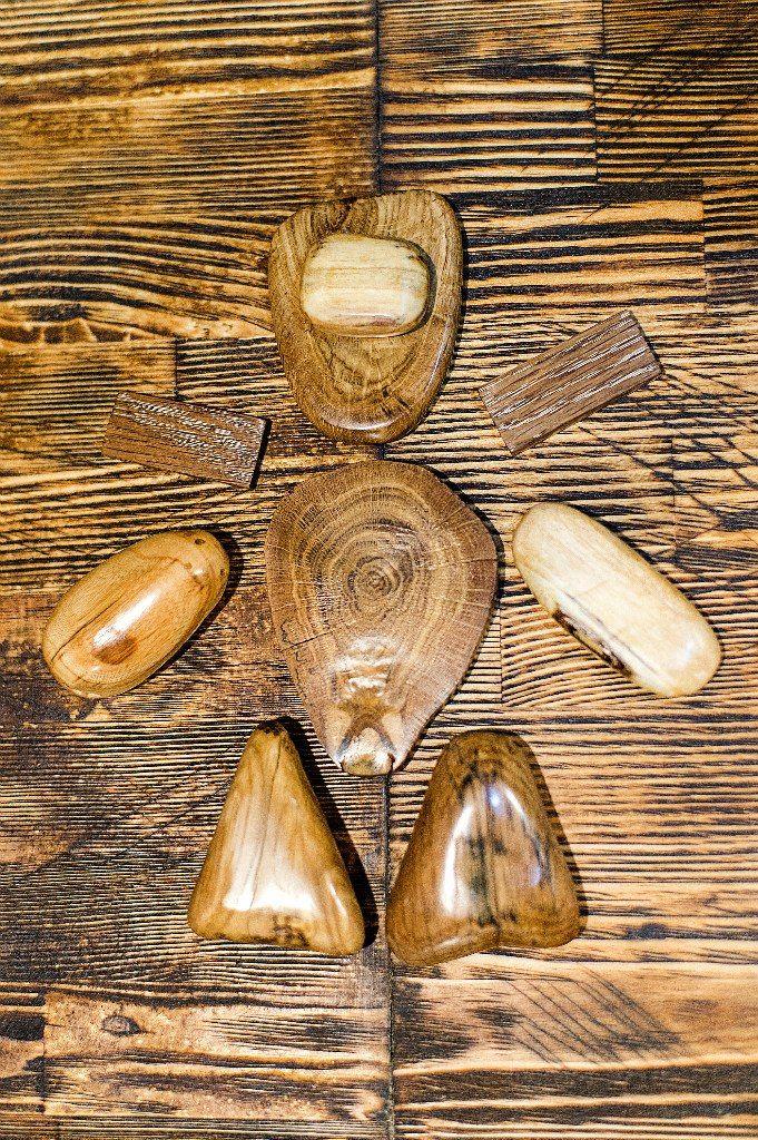 #дерево #камень #орех #дуб #береза #человек #робот #поделка #новое #идея #тепло #wood #stone #woodstone #walnut #oak #birch #people #robot #handmade #woogroup #new #ideas #decor #декор #украшение #decoration