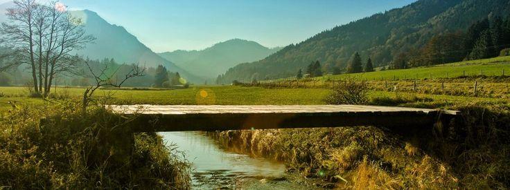 De brug naar snel afvallen