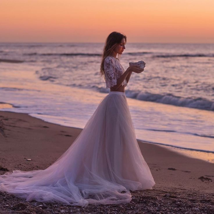 37 best White bohemian 2016 images on Pinterest | Short wedding ...