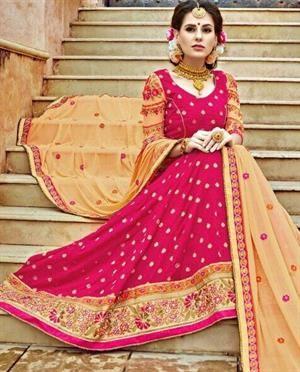 Buy Designer Kessi Lajja Vol-2 Lehenga