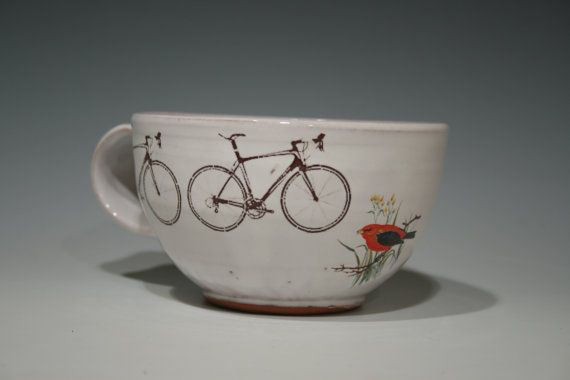 Very 37 best bike cups / mugs images on Pinterest | Mugs, Cups and Mug SX79
