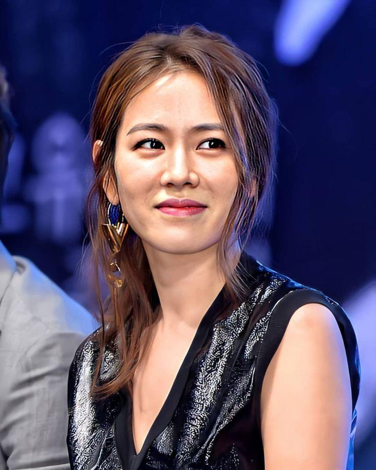 Son Ye-jin   女優, 韓国ドラマ