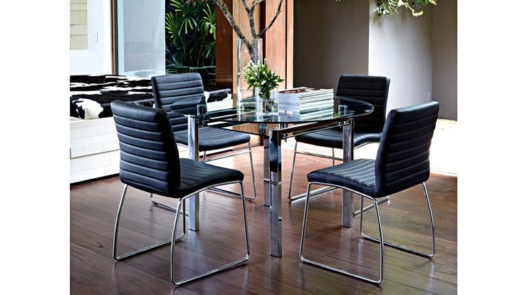 23 best images about New House Inspiration on Pinterest  : b9859dfbbb1cc4f7a20e6486753626e8 dining room furniture dining rooms from www.pinterest.com size 736 x 414 jpeg 52kB