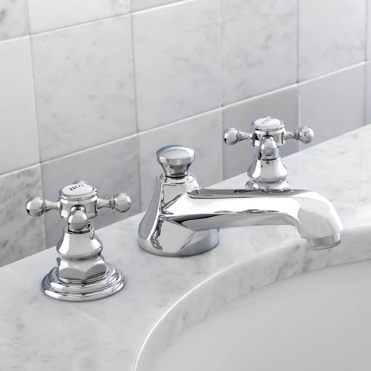 Bathroom Fixtures Greensboro Nc 7 best washbasin small space images on pinterest | basins, small