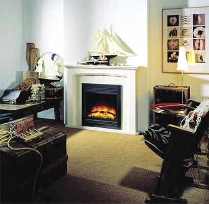 75 best kamin images on pinterest | fireplace design, fireplace