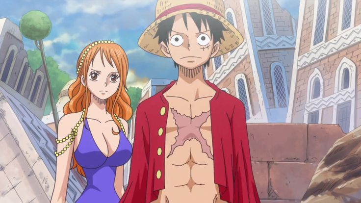 luffy nami one piece luffy nami one piece fanfiction nami luffy trong one piece luffy nami fanfiction kaoru likes one piece one piece luffy nami lemon one piece luffy nami doujinshi one piece luffy nami lemon fanfiction one piece luffy nami moments one piece luffy nami tumblr one piece luffy nami romance