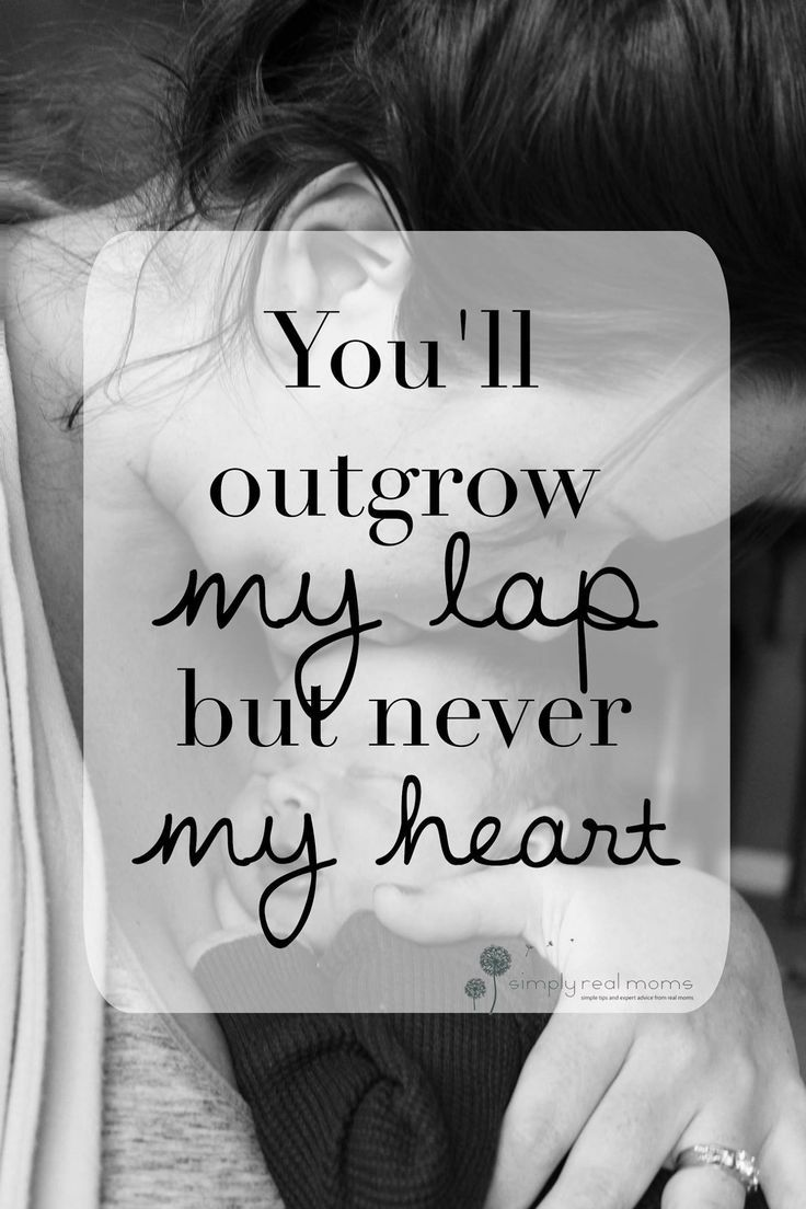 1060 best Love Quotes images on Pinterest