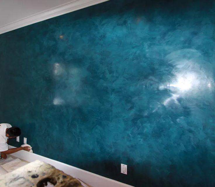 Oltre 25 fantastiche idee su pareti in stucco su pinterest for Idee casa stucco