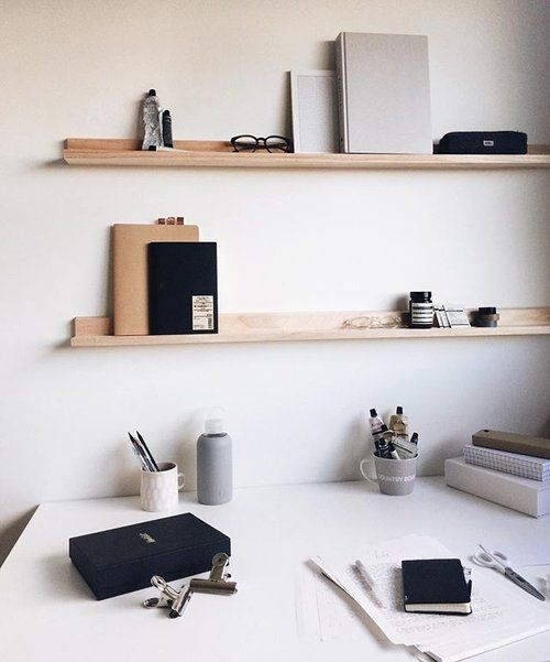 1000+ Ideas About Office Themes On Pinterest