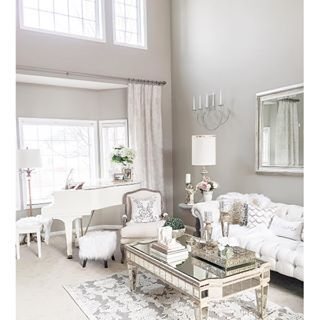 Amazing Gray paint color SW 7044 by Sherwin-Williams. View interior and exterior paint colors and color palettes. Get design inspiration for painting projects.