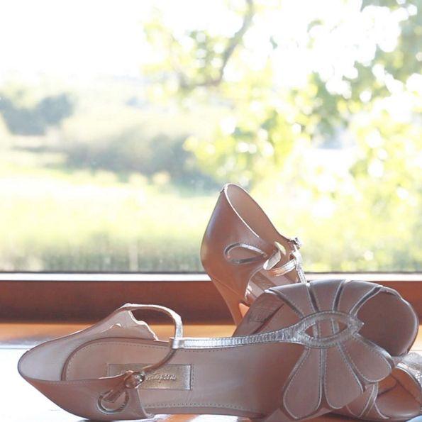 Zapatos de Novia Mimosa de Rachel Simpson en www.egovolo.com