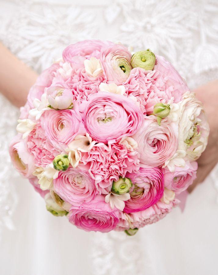 - Brautsträuße Rosa                                                                                                                                                                                 Mehr