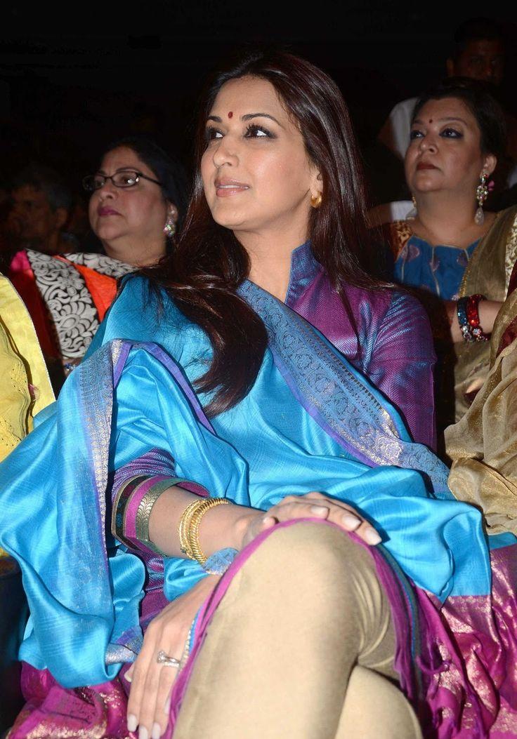 Bollywood Hot actress Sonali Bendre Profile |Hot Images| Bio| Body Size - HD Photos