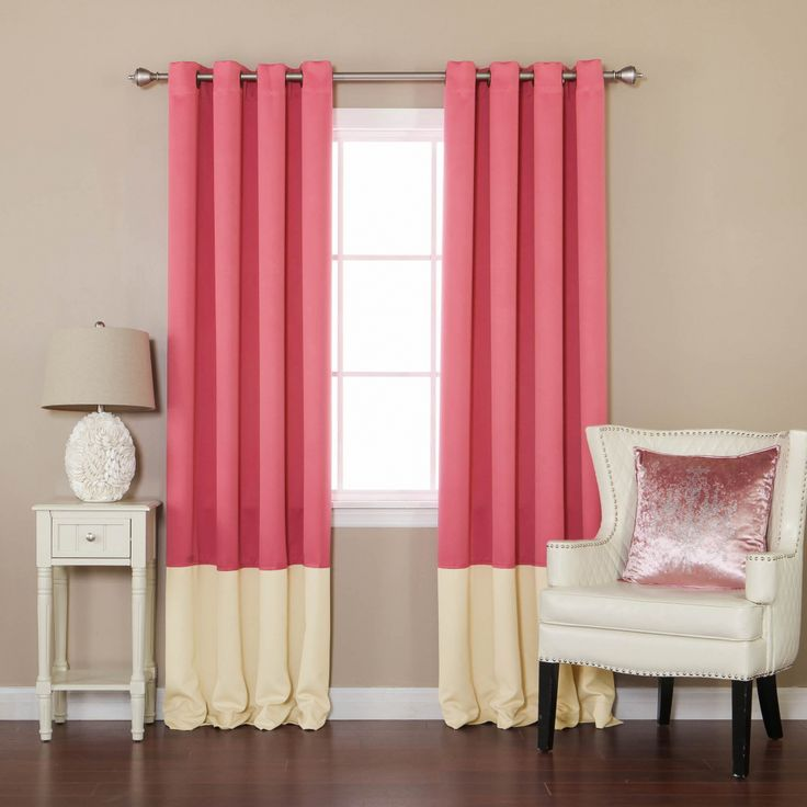 Best 25+ Curtains at walmart ideas on Pinterest | Camping lights ...