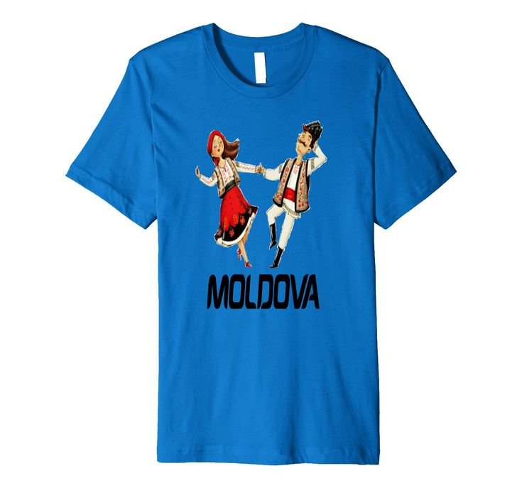 Amazon.com: Moldova T shirts, Moldova Pride, Moldova Gifts, Moldova: Clothing