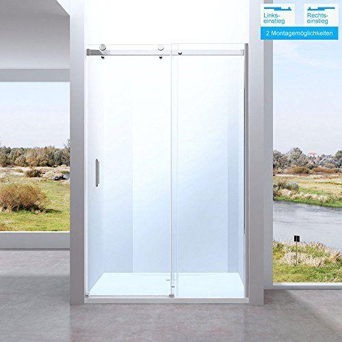 Les 25 meilleures id es de la cat gorie paroi de douche coulissante sur pinterest baignoire 2 for Porte de douche en verre
